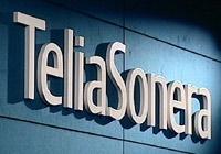TeliaSonera запустила 4G-сеть в Эстонии