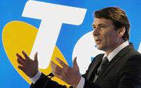 Оператор Telstra по ошибке разослал данные абонентов по чужим email