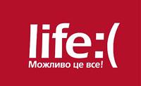 Украинский life:) накануне брендовых потрясений