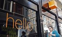 France Telecom (ТМ Orange) создаст в России виртуального сотового оператора
