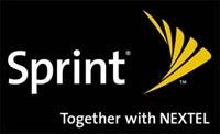 Почти миллиард долларов потерял Sprint Nextel (США) за квартал этого года