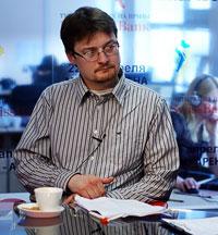 Алексей Заббело