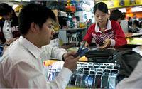 Крупнейший мобильный оператор в мире заинтересовался продажами iPad