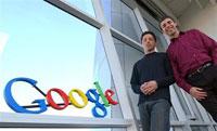 Экспансия Google серьезно угрожает мобильным операторам и Skype