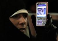 Третий оператор сотовой связи Ирана планирует начать продажу SIM-карт в следующем году