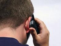 Десятилетнее исследование реабилитировало мобильники