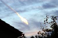 Осенний метеорит от Tele2 признан самым эффективным маркетинговым ходом прошлого года
