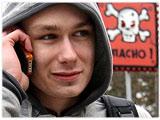 Апрель-2010 принес России более миллиона новых абонентов