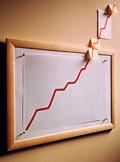 Акции velcom «Смартрассрочка» и «Лето зовет общаться» продлеваются
