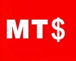 МТС поможет переводить деньги по России и за ее пределы