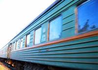 Sim-карты будут продаваться в поездах РЖД