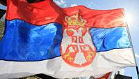 В Косово разбирают базовые станции сербских мобильных операторов