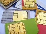 Киевстар объявил о новой услуге «Запасная SIM-карта»