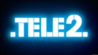 Абоненты TELE2 бесплатно сообщат о смене своего старого номера