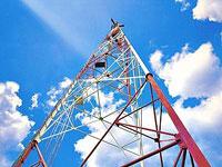 Кабмин Украины увеличил плату за радиочастоты в пять раз