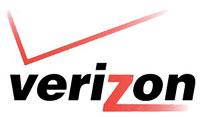 Verizon к концу года может обеспечить покрытием LTE до 100 млн. человек