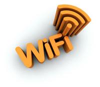 ВымпелКом предложил своим абонентам бесплатный Wi-Fi за просмотр рекламы