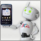 Андроид life:)